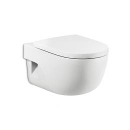 ROCA Meridian-N - Miska WC podwieszana