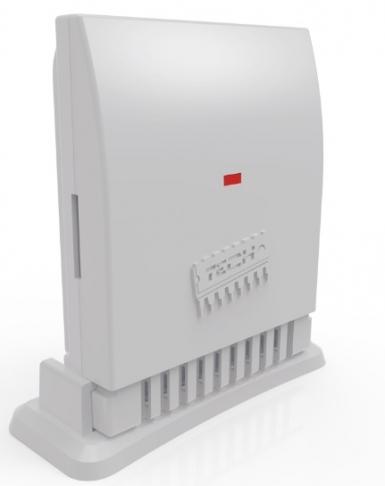 TECH Czujnik temperatury zewnętrznej ST-291R