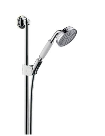 Axor Carlton Zestaw prysznicowy chrom