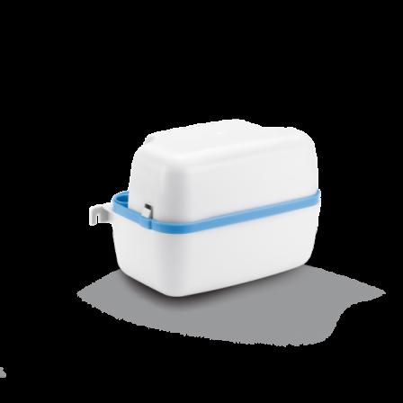 SFA SANICONDENS Pro pompka do kotłów kondensacyjnych